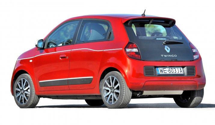 Renault-Twingo-III_2