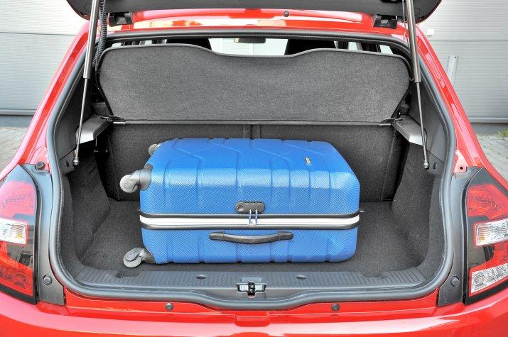 Renault-Twingo-III_4