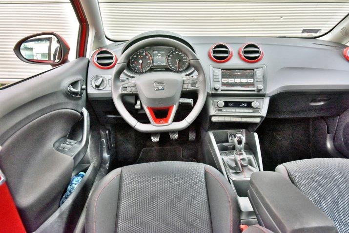 Seat-Ibiza-IV_3