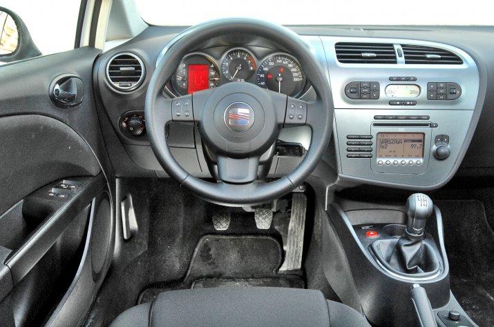 Seat-Leon-II_3
