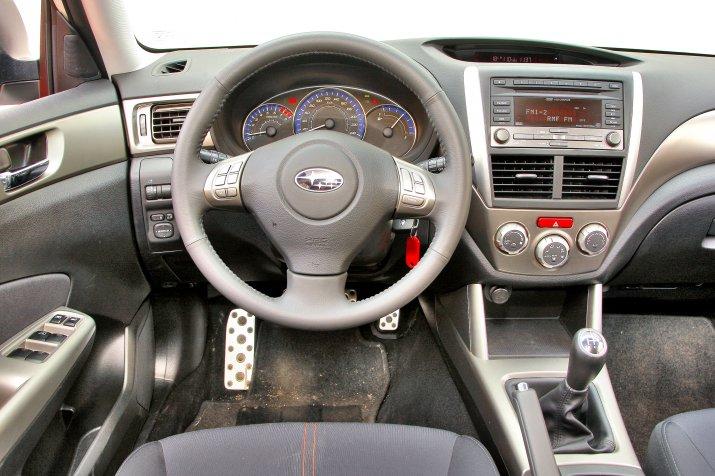 Subaru-Forester-III_3