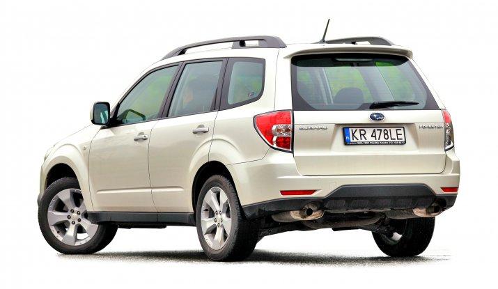 Subaru-Forester-III_2