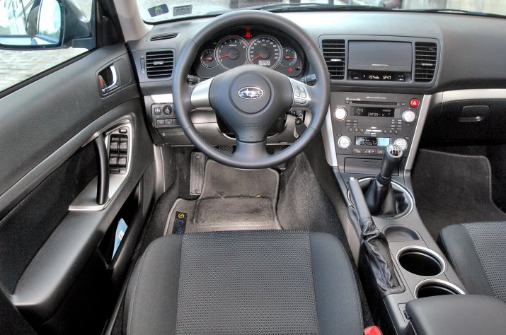Subaru-Legacy-IV_3