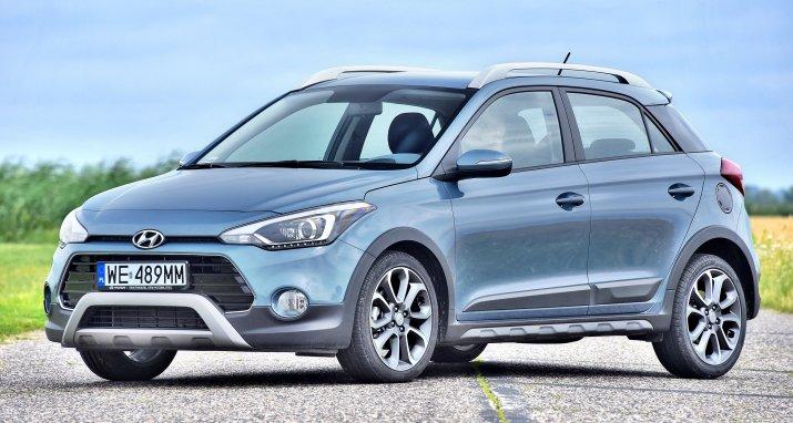 Hyundai-i20-II_4