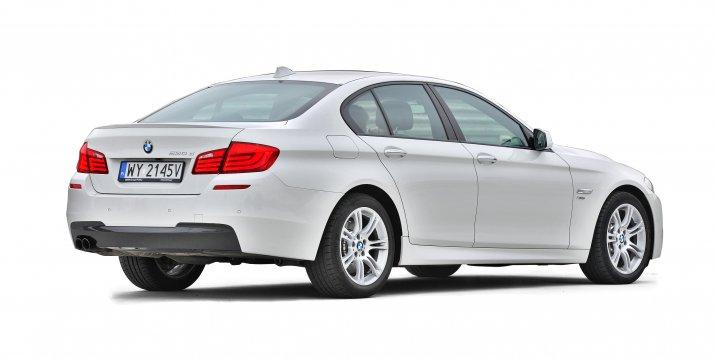 BMW-serii-5-F10_2