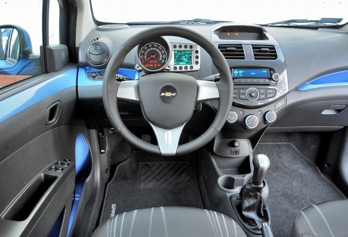 Chevrolet-Spark-II_6
