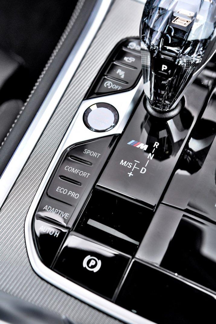 KSZ_BMW_M850i_GRAN_COUPE_INTERIOR_071