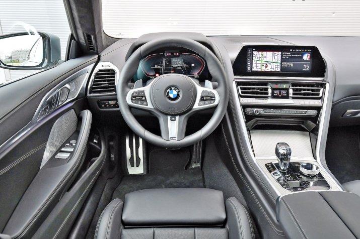 KSZ_BMW_M850i_GRAN_COUPE_INTERIOR_045