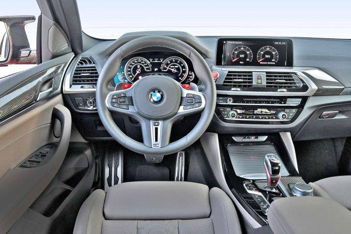 KSZ_BMW_X4M_COMPETITION_INTERIOR_001