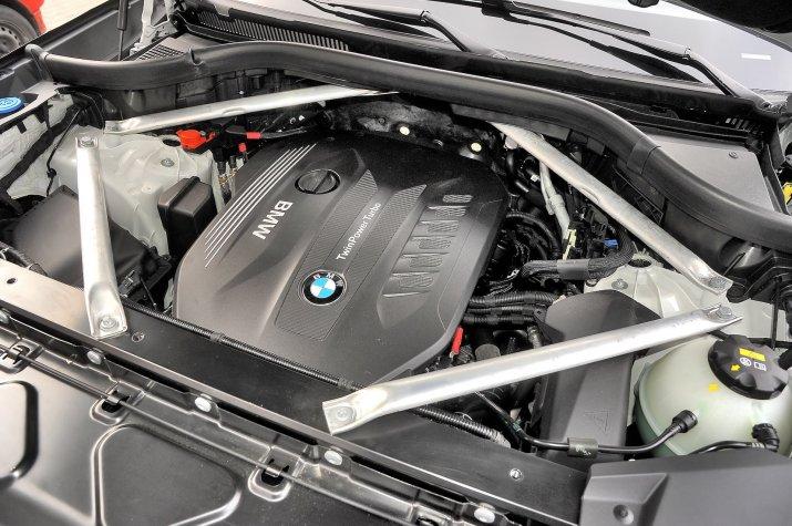 BMW X5_001