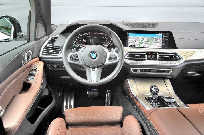 BMW X5_00111