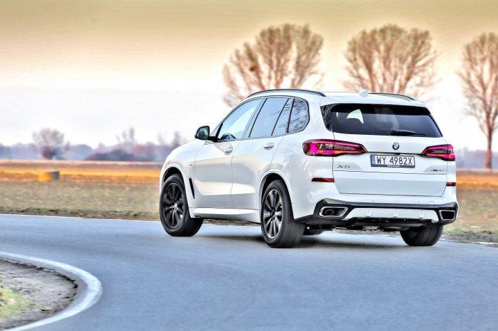 BMW-X5-OPF20181127-259