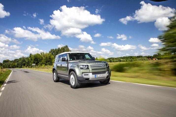 2020_Land Rover Defender_0