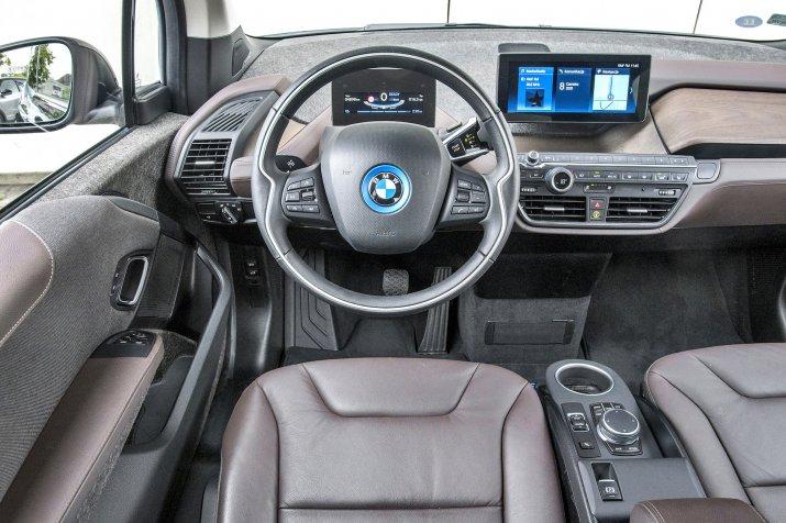 KSZ_BMW_i3s_I_FL_INTERIOR_002