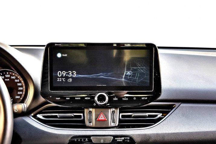 Hyundai i30_1.5 DPI_08