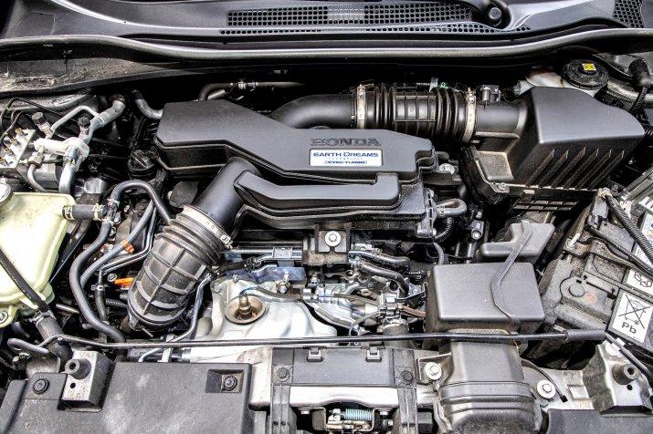 Honda HRV_04