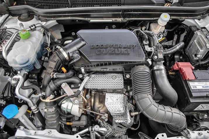 2020 Suzuki SX4__03