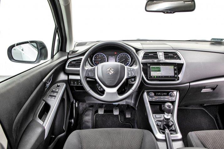 2020 Suzuki SX4__05