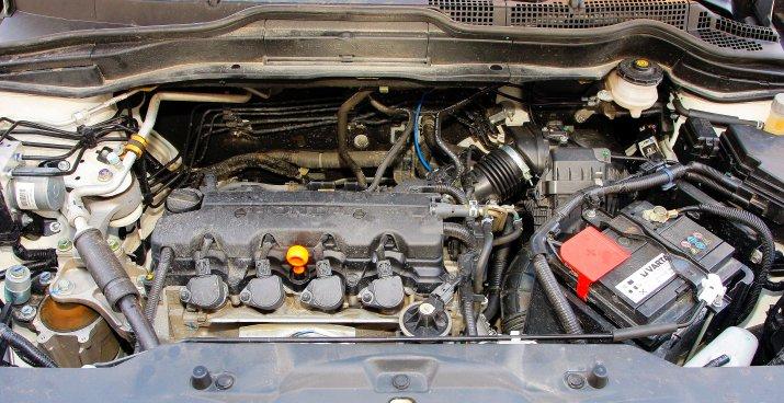 Honda-CR-V-III_6