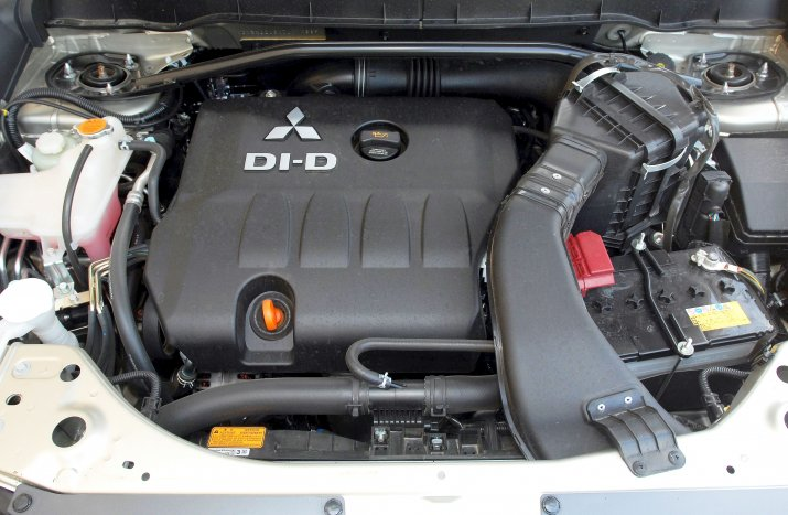 Mitsubishi-Outlander-II_6