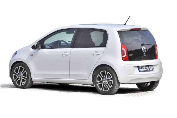 Volkswagen-Up!_2