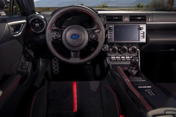 2022_Subaru_BRZ_114