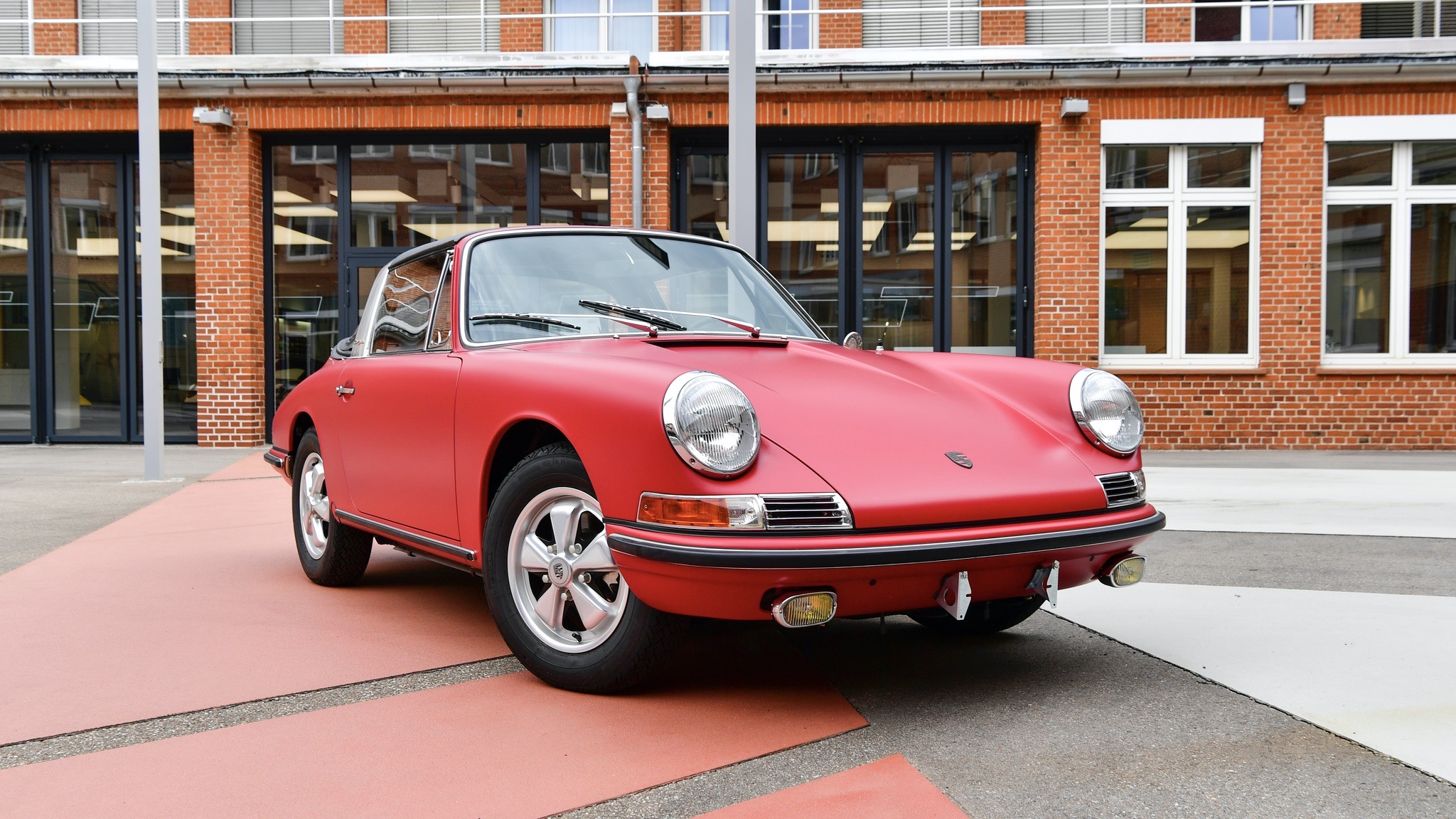 Resto_911_MY67_NeuGa_FinaleOutdoor_028_low
