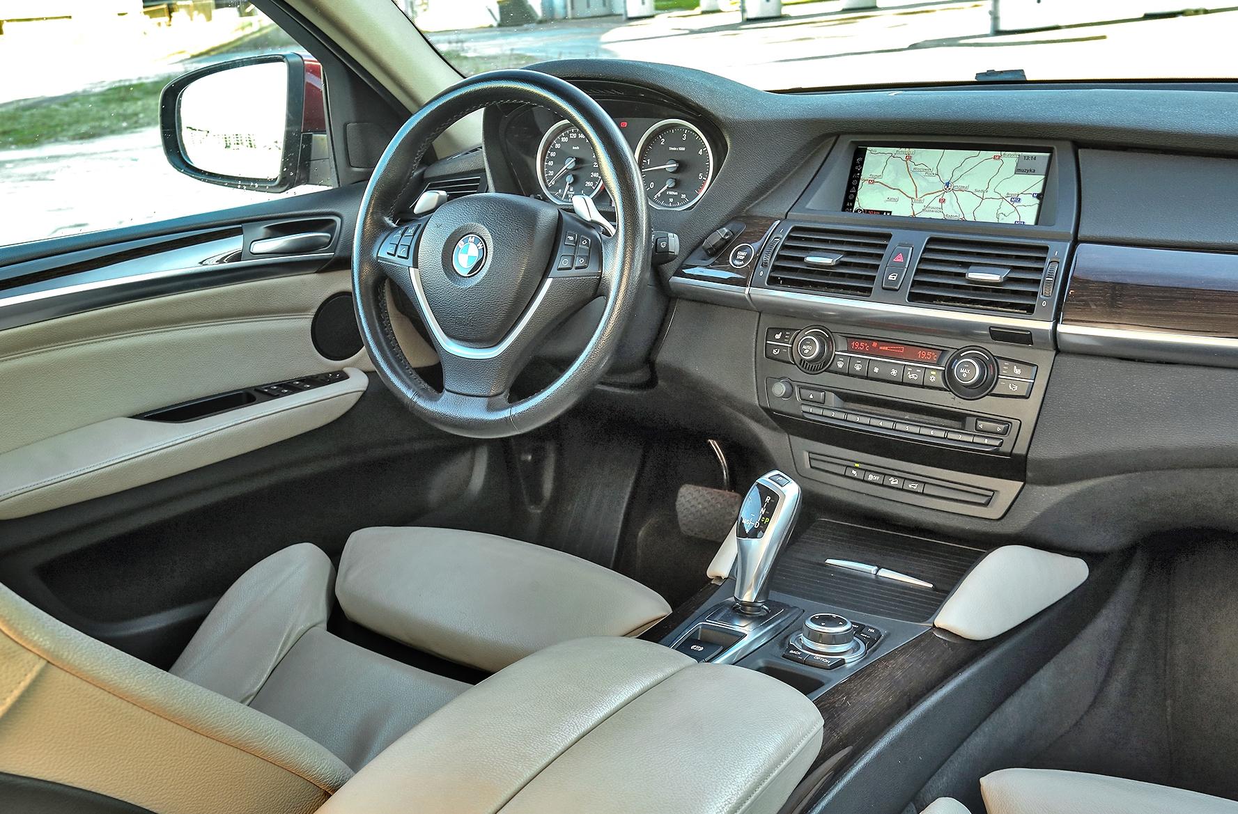 BMW-X6_1