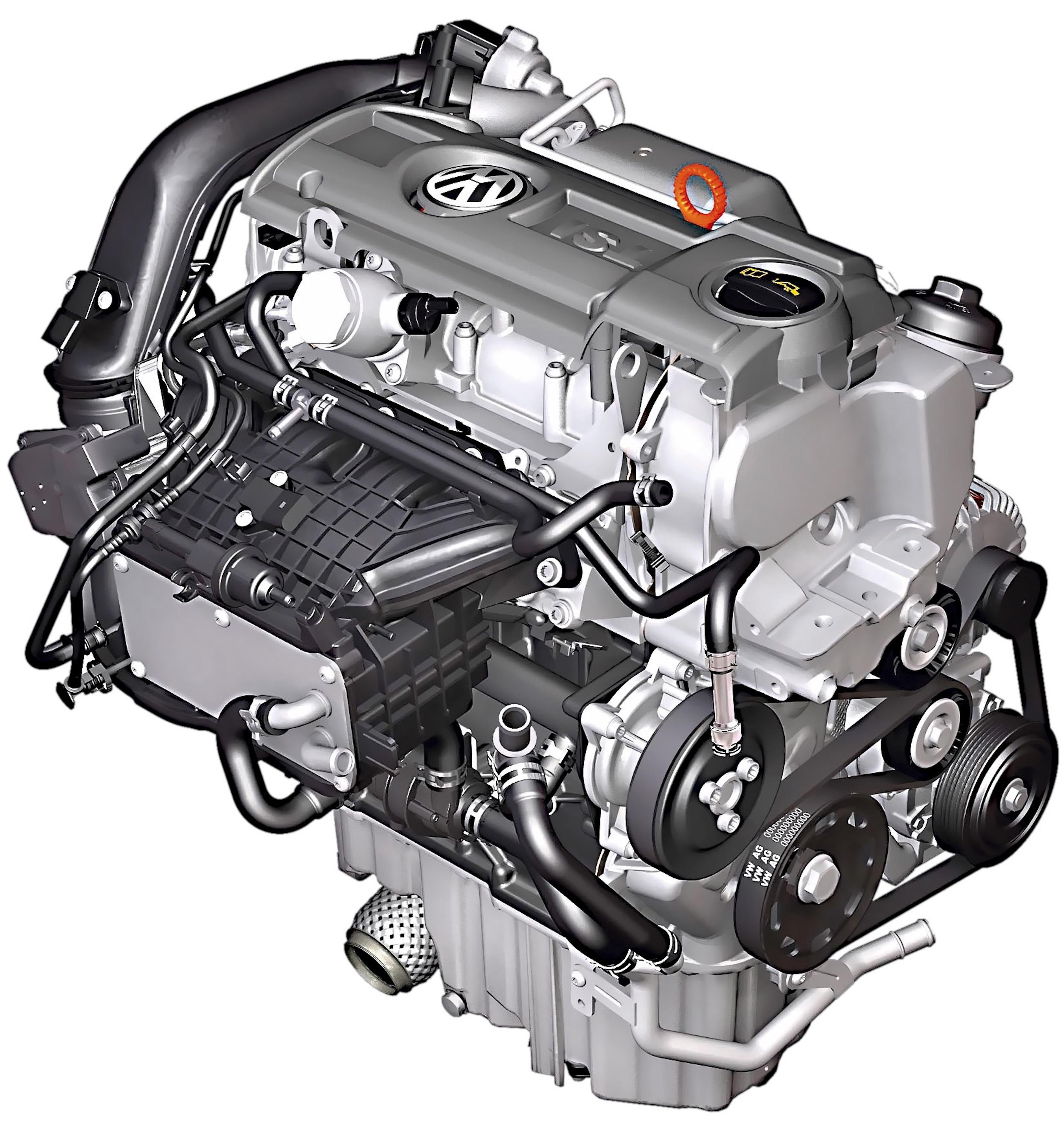 vw_1.4_tsi_90kw_122ps_engine_1_10