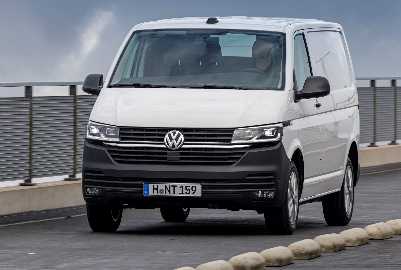 VW_T6.1_Panelvan-012