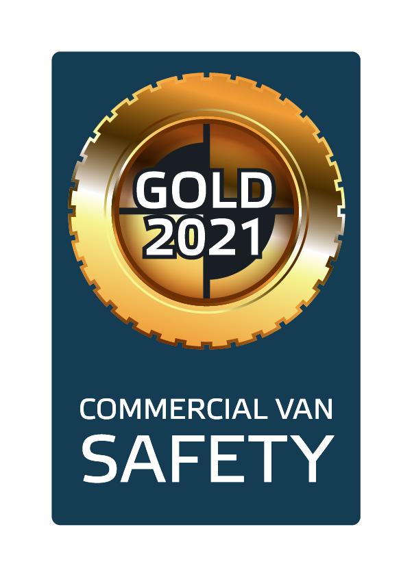 2021CommercialVanSafety_gold