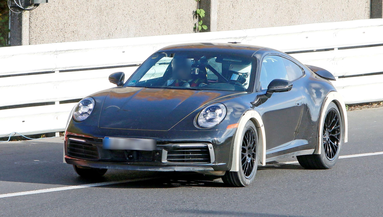 Porsche_911_High_riding_prototype_02
