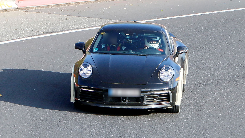 Porsche_911_High_riding_prototype_04