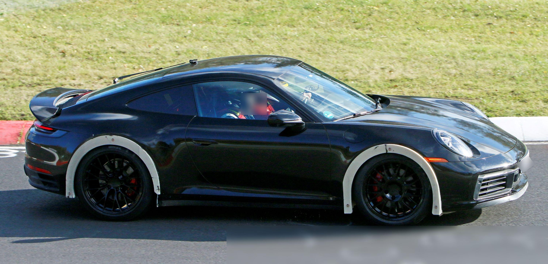 Porsche_911_High_riding_prototype_12