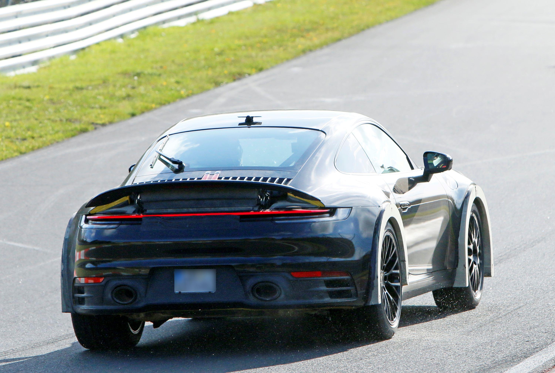 Porsche_911_High_riding_prototype_17