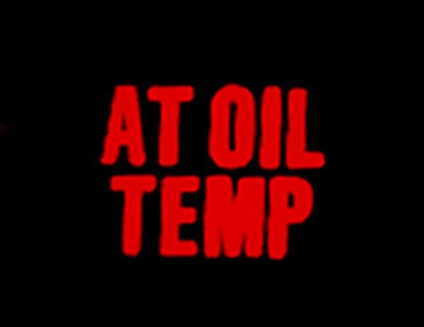 AT_OIL_TEMP