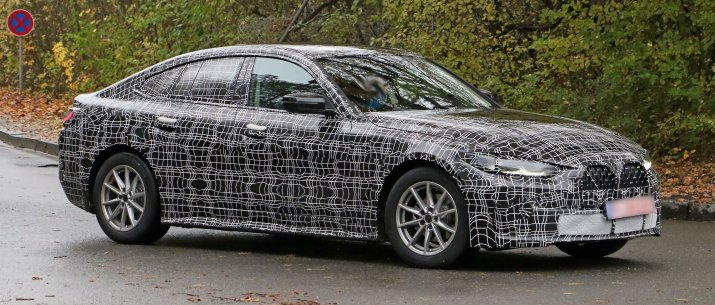 BMW_4_Series_Gran_Coupe_05