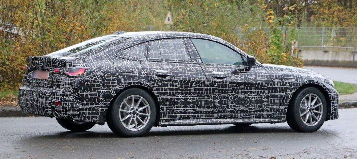BMW_4_Series_Gran_Coupe_08