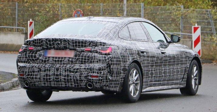 BMW_4_Series_Gran_Coupe_10