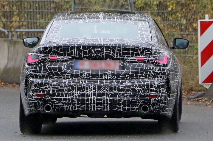 BMW_4_Series_Gran_Coupe_12