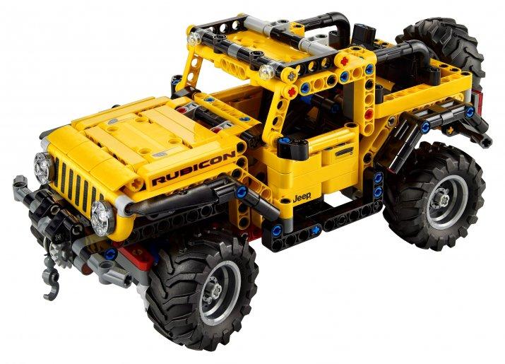 Legotop