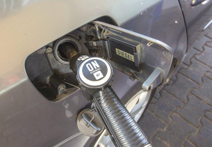 benzyna zamias diesla-OPF-20200903-22
