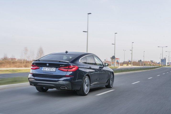 KSZ_BMW_640i_GT_G32_DYNAMIKA_015