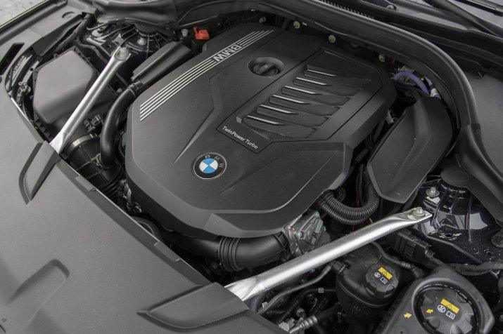 KSZ_BMW_640i_GT_G32_INTE11RIOR_074 (1)