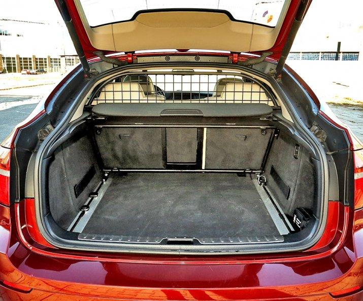 BMW_X6_5