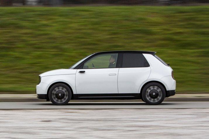 Honda e test 2020 03