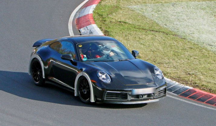 Porsche_911_High_riding_prototype_09