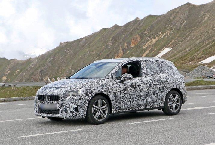 BMW_2AT