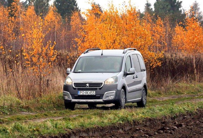 Peugeot_Partner_9