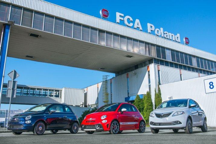 FIAT-500_ABARTH_LANCIA-YPSILON_FCA-Poland_Tychy_2019_FOT_IK